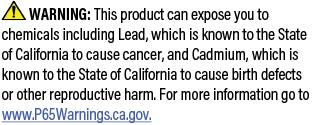 Lead&Cadmium.png