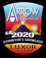 Showcase_2020_Badge_Logo_3_FINAL.png