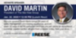 Keynote-Speaker_Martin.png