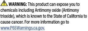 AntimonyOxide.png