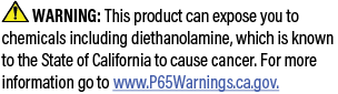 Diethanolamine.png