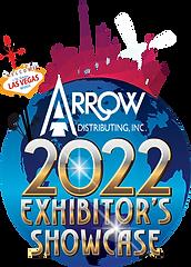 2022_ShowLogo_wArrow_NoPH.png