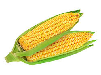 Sweetcorn(2pcs)