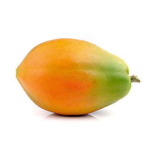 Papaya 1 nos (पपई) 1 नग