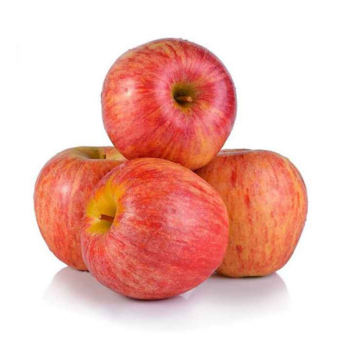 Apple royal gala (रॉयल गाला सफरचंद) 1 kg