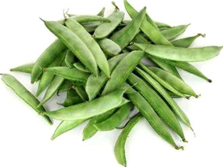 French beens (घेवडा) 250gm
