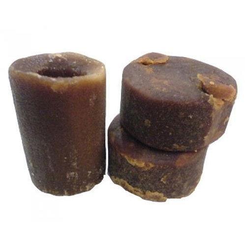 Organic Jaggery 1 kg सेंद्रीय गुळ  १२०रू किलो