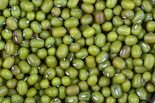 Mong (मूंग) 250 grms