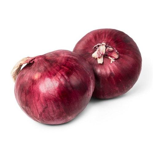 Onion (कांदा) 1 kg