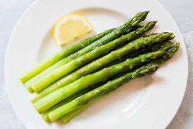 Asparagus(100gm)
