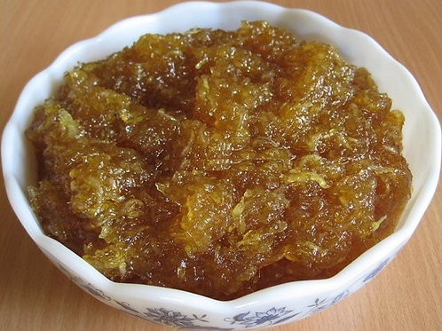 Mango murabba (आंबा मुरांबा) 250ग्राँम