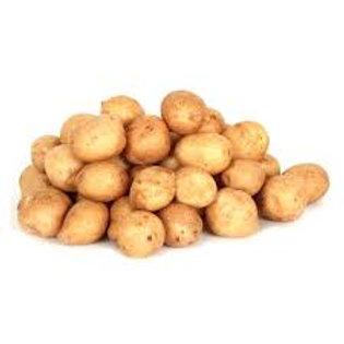 Baby potatoes(500gm)