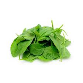 Baby spinach(90-100gm)