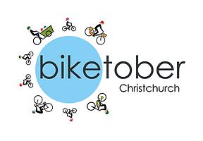 Biketober logo.png