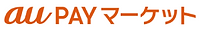 logo_aumarket.png