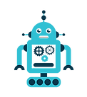 robot-icon-vector-8_edited_edited.png