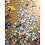 Thumbnail: Lotería- 500 Pieces