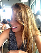 aboutmecommon2.JPG 2015-7-6-0:14:43