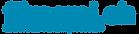 Filmerei-Logo-PetrolOnAlpha-Slogan.png