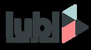 lubi-logo WEB.png