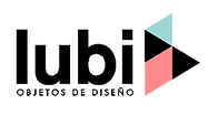 lubi-logo WEB copia NEGRO.png