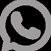 icono whatsapp gold11-01.png