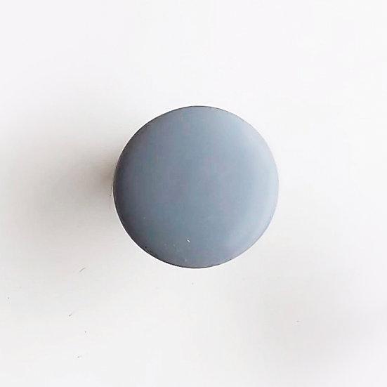 PERCHERO GEO Color Gris
