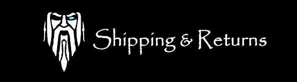 Shipping & Returns.png