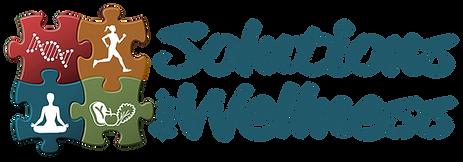 SFW-Header.png