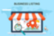 Online-Business-Listing.jpg