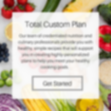 Total Custom Plan CTA Button.png