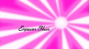 empowerhour.jpg