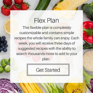 Flex Plan CTA Button.png