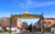 down-town-vacaville-welcome-board.jpg