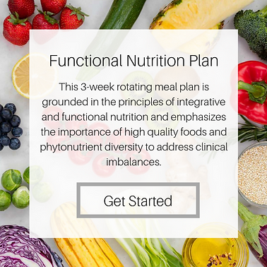 Functional Nutrition Plan.png