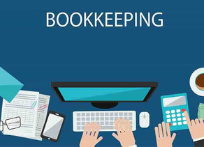 Basic Bookkeeping Tips