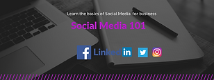 social101 (1).png