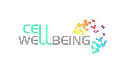 Logo-CellWellbeing.jpg