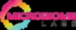 microbiomelabs-logo-regular.png