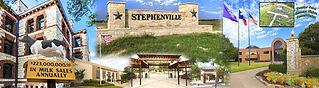 stepenville.jpg