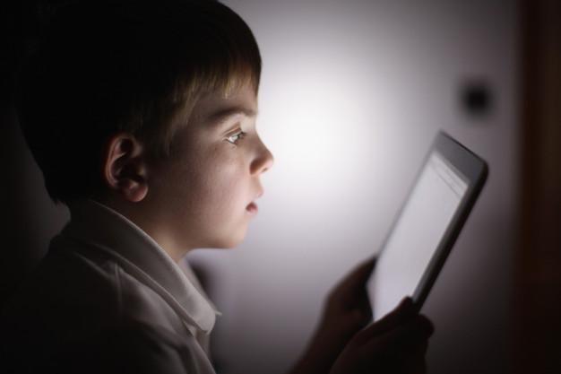 Consejos a la hora de leer un e-book