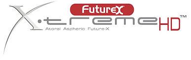 FutureX Xtreme