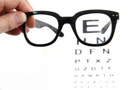 Lo que debes saber cuando visites a tu profesional de la salud visual
