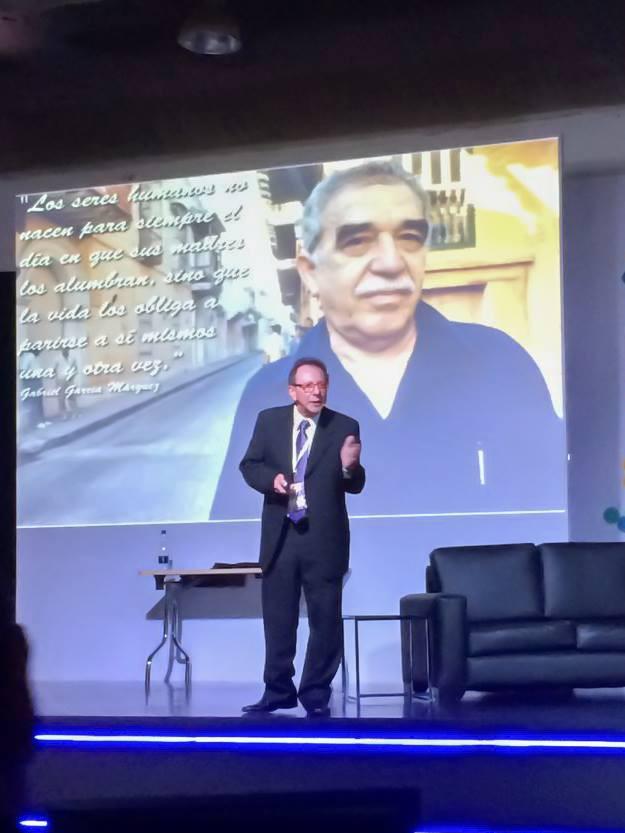 Luis Fernando Estrada OD