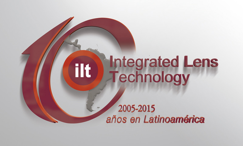 10 años ILT Latam