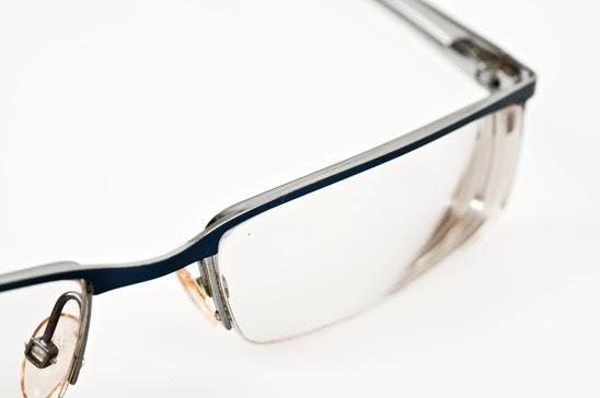 ¿Qué es el glaucoma y cómo se detecta?