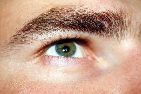 Cuando la diabetes daña tus ojos