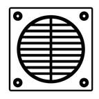 HVAC & Heating.jpg