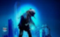 concert-blues-boney-fields-et-the-fant-1