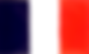 1643_modifié.png